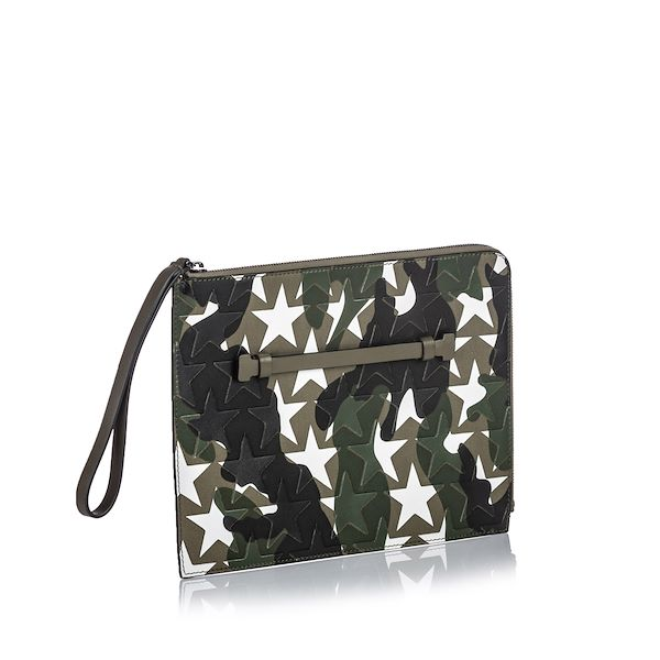 valentino-camustars-embossed-canvas-clutch-bag