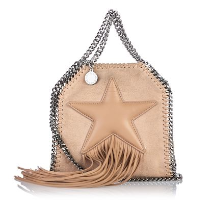 stella-mccartney-mini-falabella-star-fringe-crossbody-bag