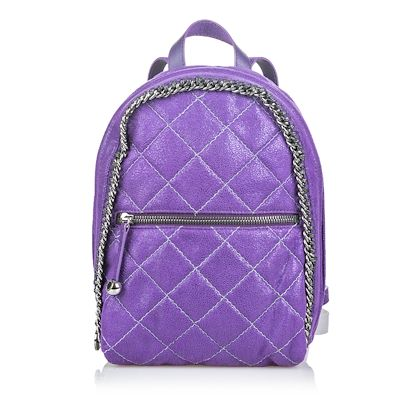 stella-mccartney-quilted-leather-falabella-backpack