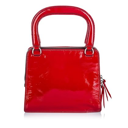 miu-miu-patent-leather-handbag