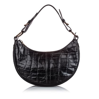 mulberry-embossed-leather-shoulder-bag