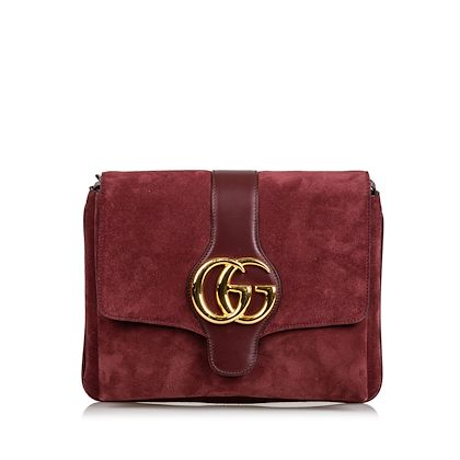 gucci-medium-suede-arli-crossbody-crossbody-bag
