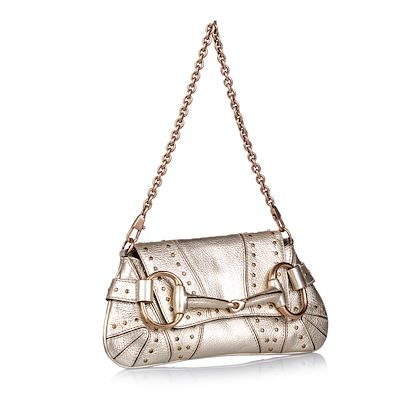gucci-metallic-horsebit-leather-chain-clutch-clutch-bag