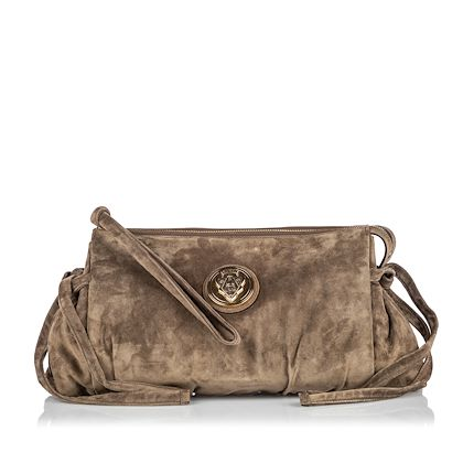 gucci-suede-hysteria-clutch-bag