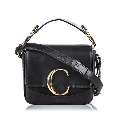 chloe-leather-mini-c-crossbody-crossbody-bag