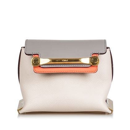 chloe-leather-mini-clare-crossbody-crossbody-bag