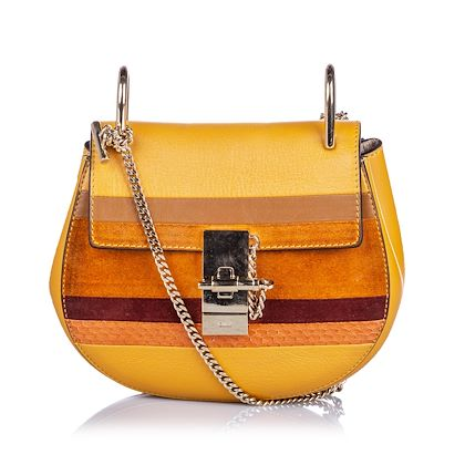 chloe-patchwork-leather-drew-crossbody-bag