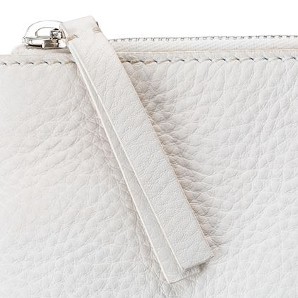 balenciaga-everyday-clutch-bag