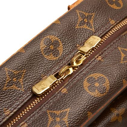 louis-vuitton-monogram-excentri-cite-handbag-2