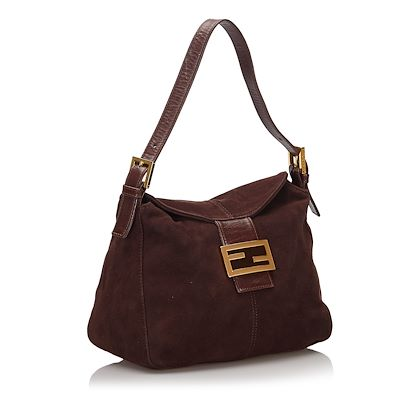 fendi-suede-shoulder-bag-4