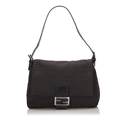 fendi-zucchino-canvas-mamma-forever-shoulder-bag