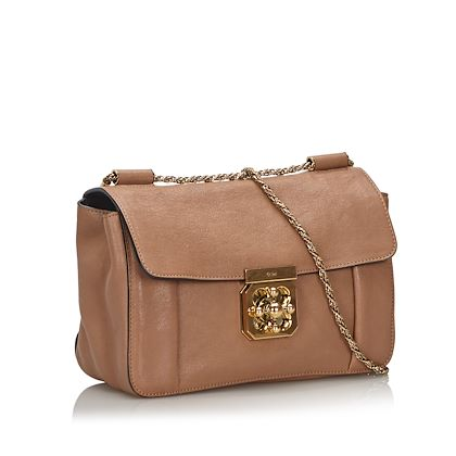 chloe-leather-elsie-shoulder-bag-3