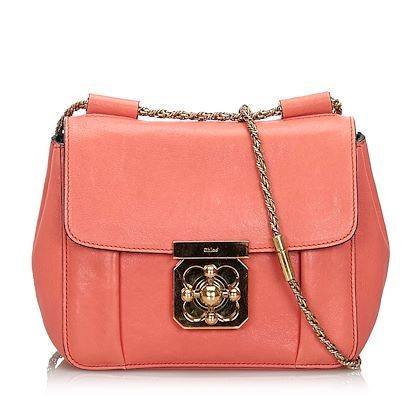 chloe-leather-elsie-shoulder-bag-5