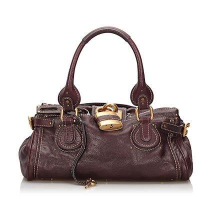 chloe-leather-paddington-handbag-4