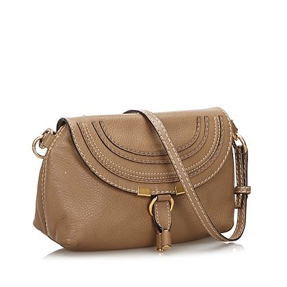 chloe-small-leather-marcie-crossbody-bag-2