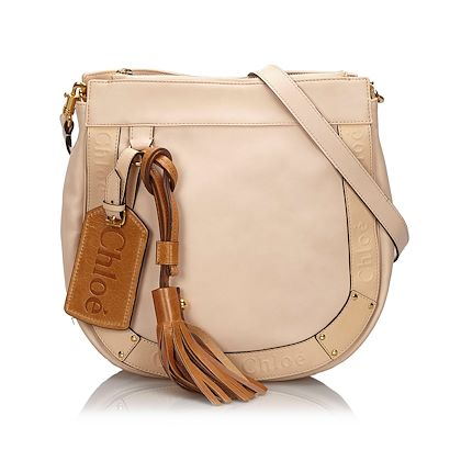 chloe-leather-eden-crossbody-bag-4