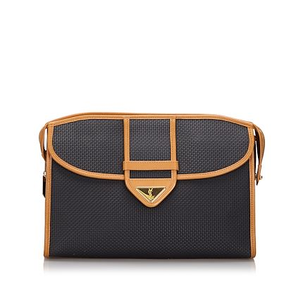 ysl-woven-flap-clutch-bag-3