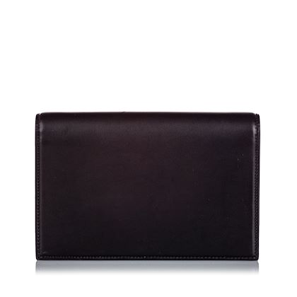 ysl-leather-chain-clutch-bag
