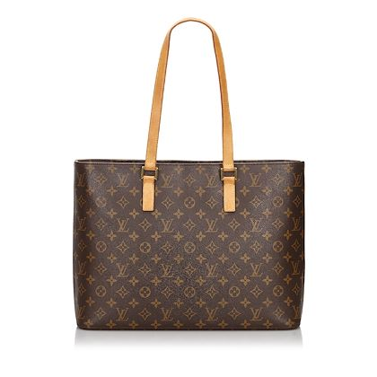 louis-vuitton-monogram-luco-tote-tote-bag-2
