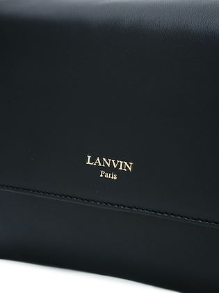 lanvin-sugar-crossbody-bag