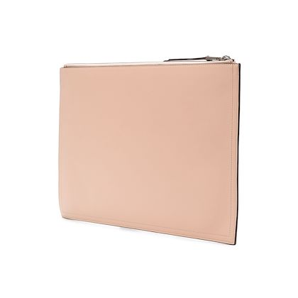 givenchy-leather-4g-clutch-bag