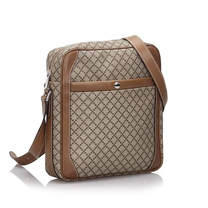 gucci-diamante-coated-canvas-crossbody-bag