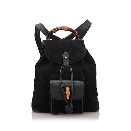 gucci-bamboo-suede-drawstring-backpack-9