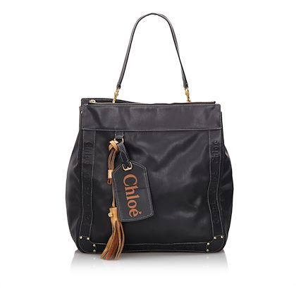 chloe-leather-eden-tote-bag-2