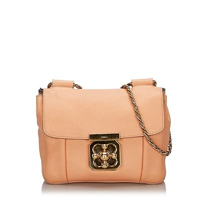 chloe-leather-elsie-shoulder-bag-6