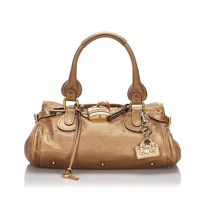chloe-leather-paddington-handbag-5