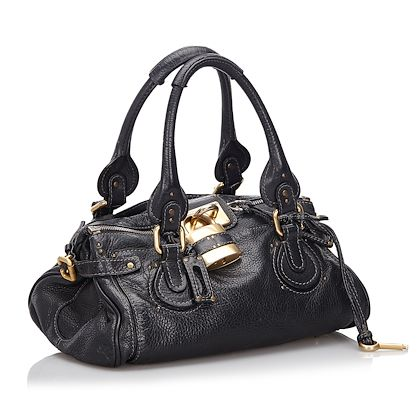 chloe-leather-paddington-handbag-6