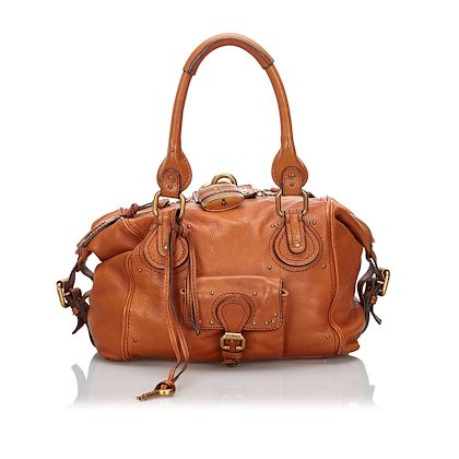 chloe-leather-paddington-handbag-8