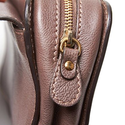 chloe-mini-leather-elsie-crossbody-bag