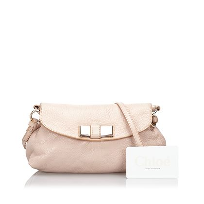 chloe-leather-lily-bow-crossbody-bag-2