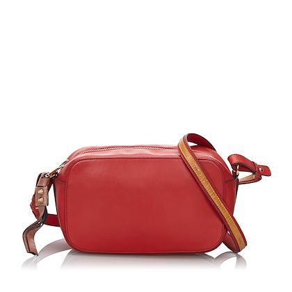 chloe-leather-sam-crossbody-bag-2