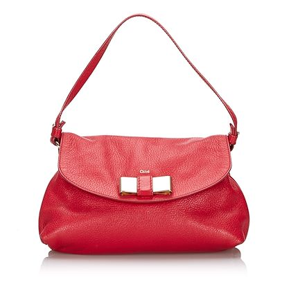 chloe-leather-lily-bow-crossbody-bag-3