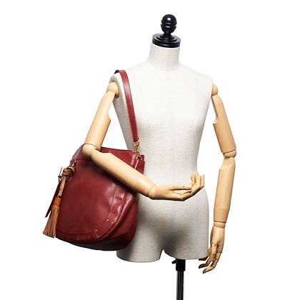 chloe-leather-eden-tote-bag-3