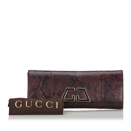 gucci-g-night-python-clutch-bag
