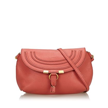 chloe-small-leather-marcie-crossbody-bag-4