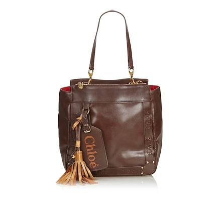 chloe-leather-eden-tote-bag-4