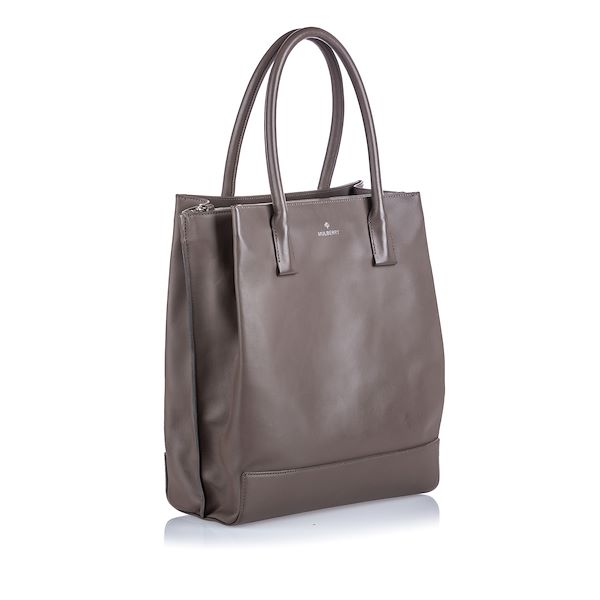 mulberry-calf-leather-arundel-tote-tote-bag