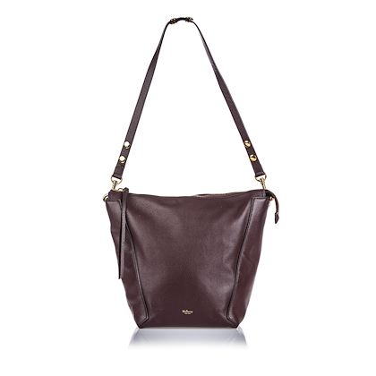 mulberry-grained-leather-camden-shoulder-bag