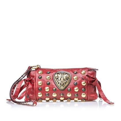 gucci-babouska-hysteria-leather-clutch-bag