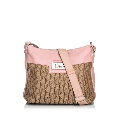 dior-oblique-canvas-crossbody-bag-3