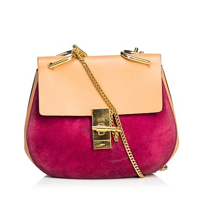 chloe-medium-suede-drew-crossbody-bag