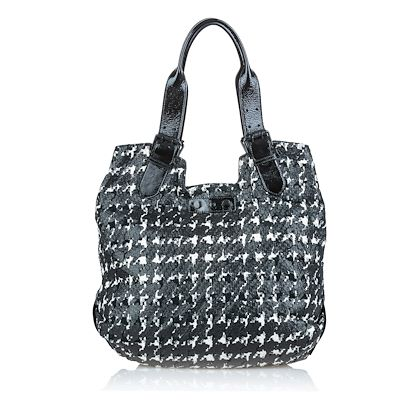 alexander-mcqueen-houndstooth-leather-tote-bag