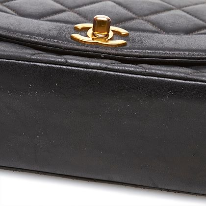 chanel-diana-flap-shoulder-bag