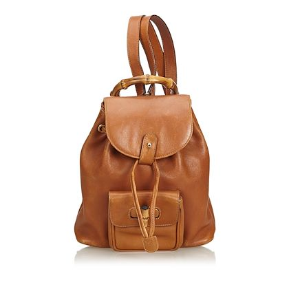 gucci-bamboo-leather-drawstring-backpack-3
