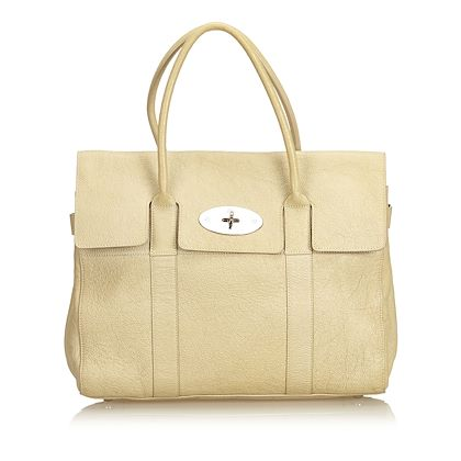 mulberry-leather-bayswater-handbag-2