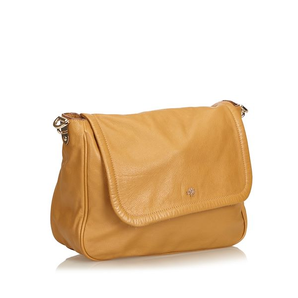 mulberry-leather-crossbody-bag